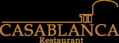 Restaurante Casablanca - Hotel Camino Real Managua